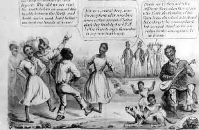 about slavery faqs glossary